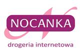 www.nocanka.pl