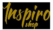 www.inspiroshop.pl